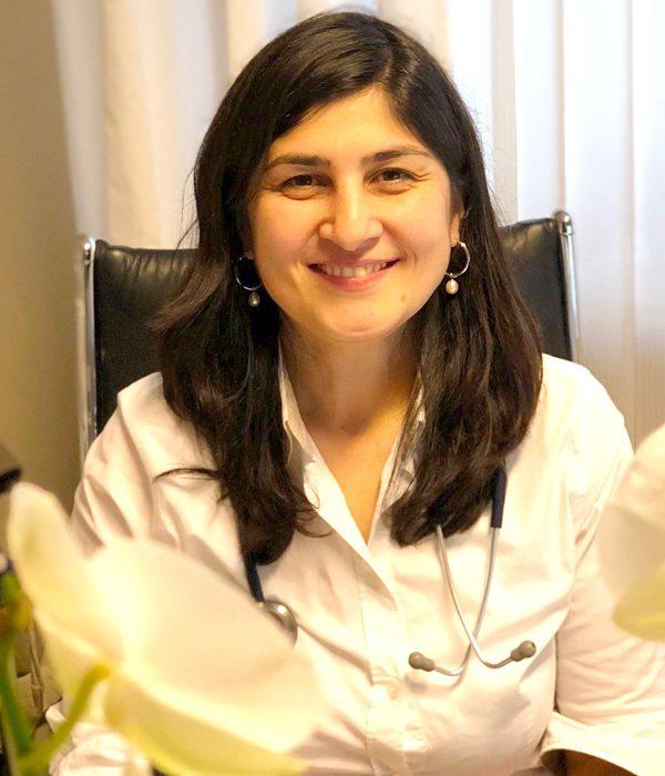 dr_saklak
